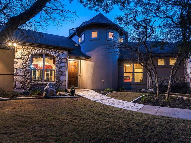 1403 Camelback, Leander, TX 78641 (#4666361) :: Kevin White Group