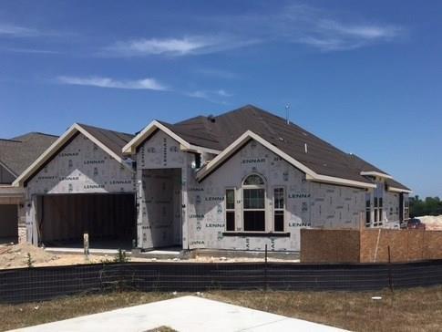 1201 Homer Ln, Round Rock, TX 78665 (#4687069) :: Ana Luxury Homes