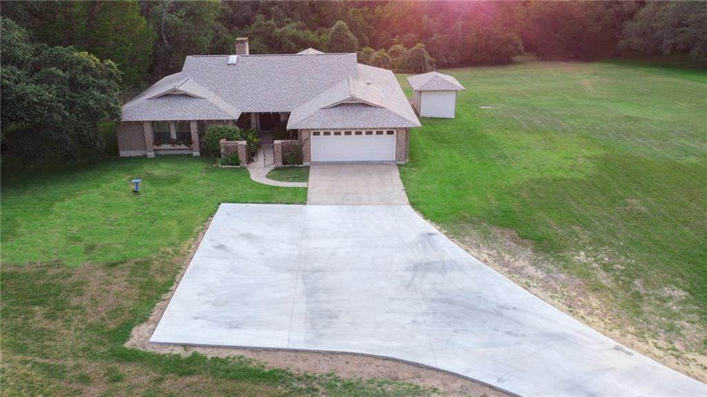 4 Creekwood Dr - Photo 1