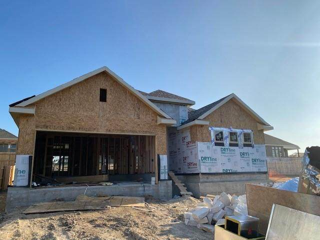 2024 Hawkes Cv, Leander, TX 78641 (MLS #4696441) :: Vista Real Estate
