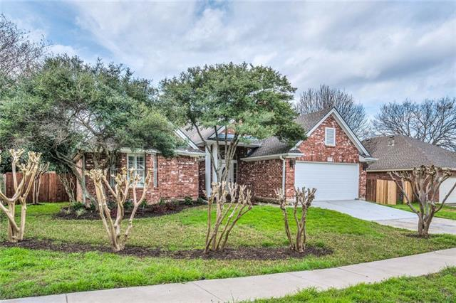 12402 W Cow Path, Austin, TX 78727 (#4722262) :: RE/MAX Capital City