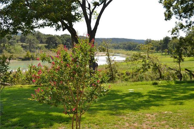 3008 Flite Acres Rd, Wimberley, TX 78676 (#4736820) :: Forte Properties
