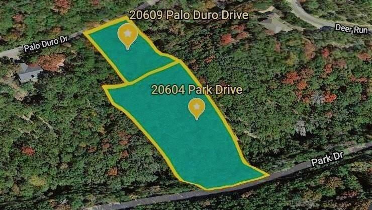 20609 Palo Duro Dr - Photo 1