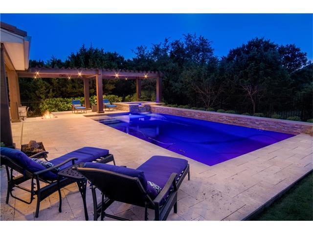 516 Horseback Holw, Austin, TX 78732 (#4792196) :: TexHomes Realty