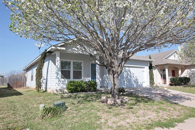 11602 Morgans Point St, Manor, TX 78653 (#4794846) :: The ZinaSells Group