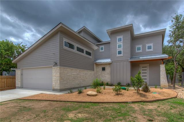 14708 Longbranch Dr, Austin, TX 78734 (#4823027) :: Forte Properties