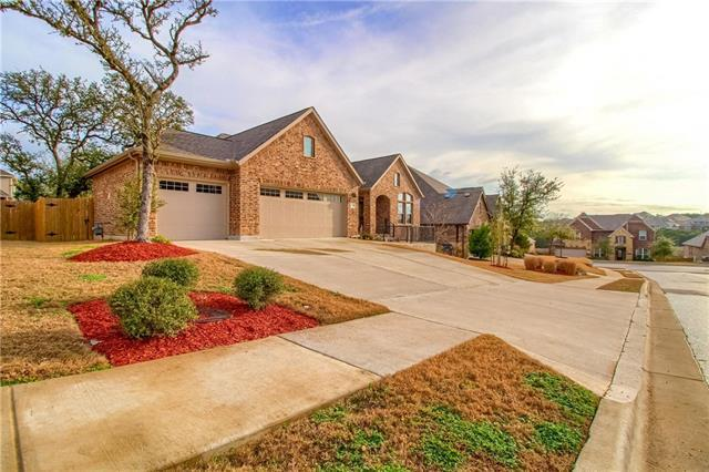 8519 Lookout Cliff Pass, Austin, TX 78737 (#4830612) :: Forte Properties