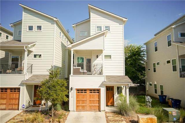 1113 Euphoria Bnd, Austin, TX 78702 (#4837074) :: Green City Realty