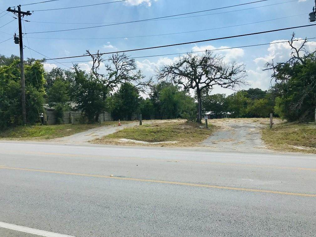 28485 Ranch Road 12 Highway - Photo 1