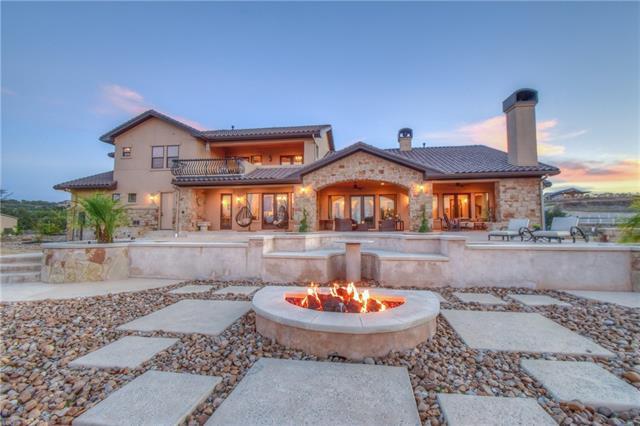 11160 Grand Summit Blvd, Dripping Springs, TX 78620 (#4883011) :: Forte Properties