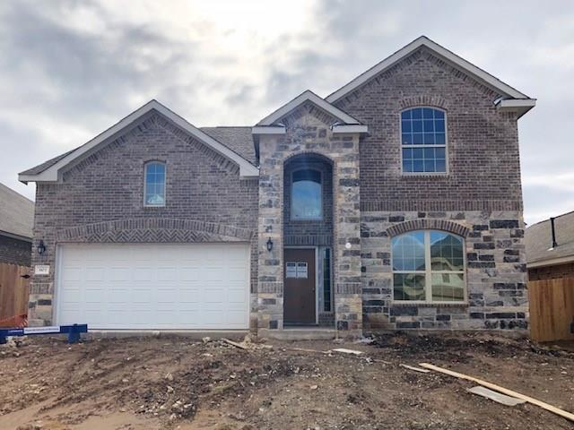 603 Linares Ln, Austin, TX 78748 (#4910924) :: Ana Luxury Homes