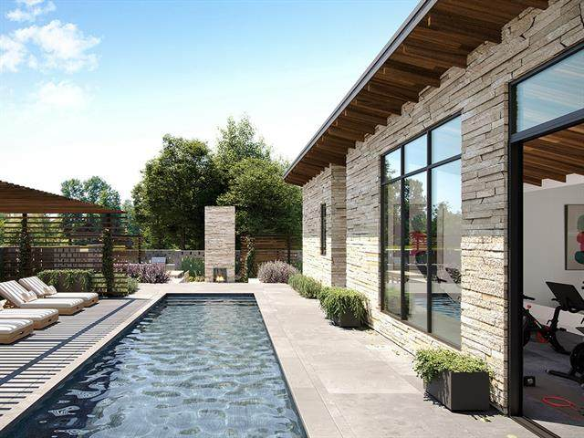 2050 Lohmans Spur Rd #2301, Lakeway, TX 78734 (MLS #4917450) :: Vista Real Estate