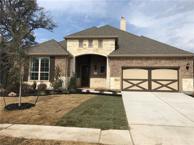728 Heritage Grove Rd, Leander, TX 78641 (#4937517) :: Forte Properties