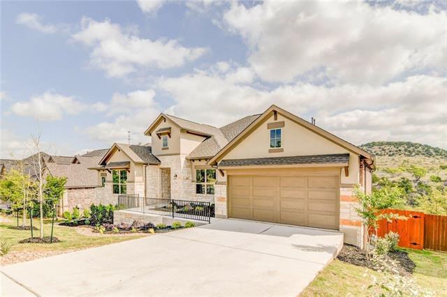 5409 Lipan Apache Bnd, Austin, TX 78738 (#4939214) :: Ana Luxury Homes