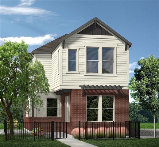10206 Jacksboro Trl, Austin, TX 78717 (#5000423) :: Forte Properties