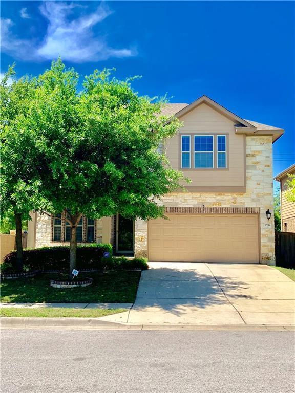 9734 Alex Ln, Austin, TX 78748 (#5003131) :: Zina & Co. Real Estate