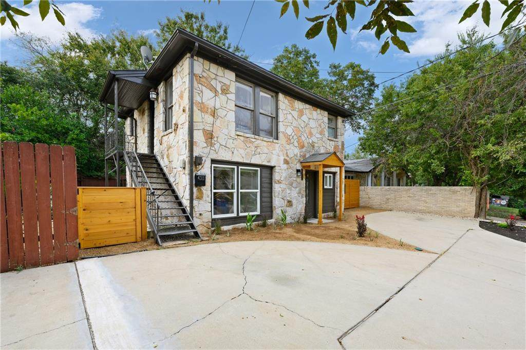 4311 Caswell Ave - Photo 1
