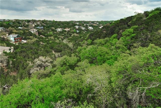 0 Crazyhorse Pass, Austin, TX 78734 (#5007399) :: The ZinaSells Group