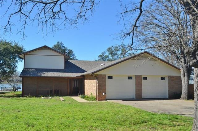 102 Lasso Loop, Burnet, TX 78611 (#5017183) :: Zina & Co. Real Estate