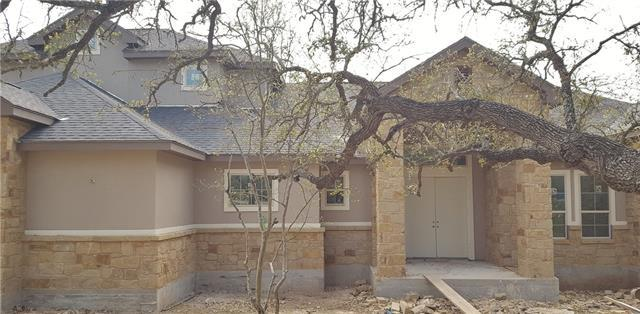 2236 Granada Hls, New Braunfels, TX 78132 (#5020724) :: Forte Properties