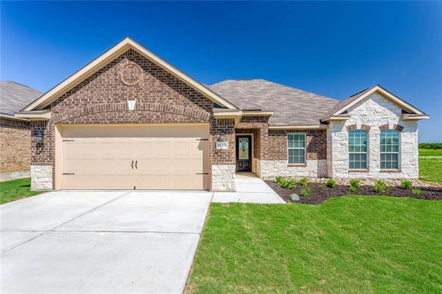 1507 Twin Estate Drive, Kyle, TX 78640 (#5044334) :: The ZinaSells Group