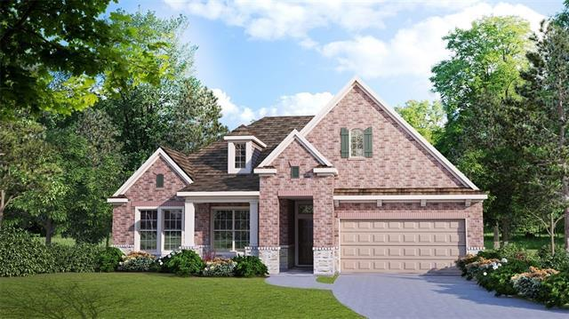 224 Canyon View Rd, Georgetown, TX 78628 (#5056649) :: Kevin White Group