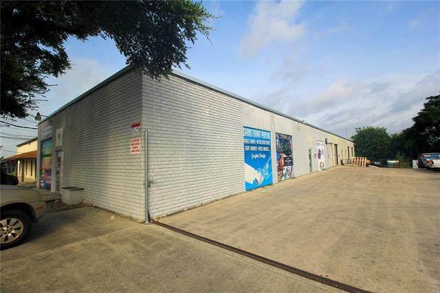 7107 Eckhert Rd, San Antonio, TX 78238 (#5076993) :: Green City Realty