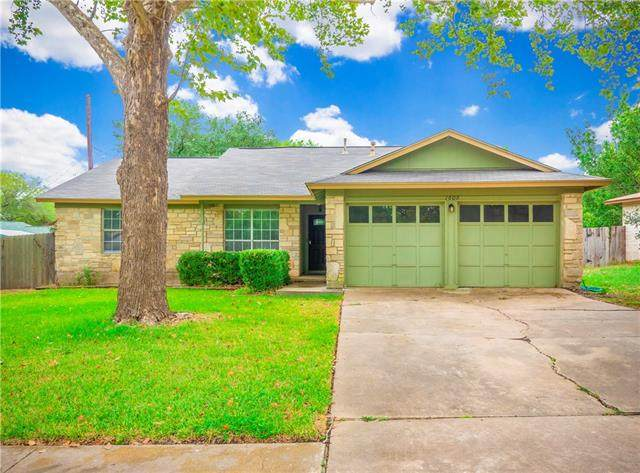 1609 Middleway Rd, Pflugerville, TX 78660 (#5092187) :: The Perry Henderson Group at Berkshire Hathaway Texas Realty