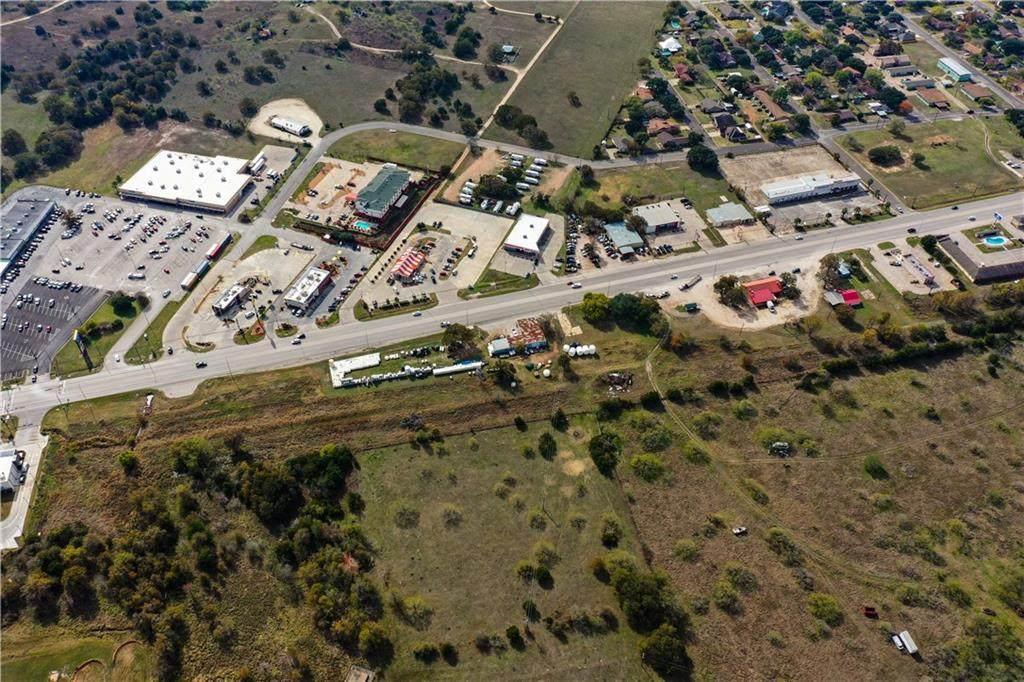 000 Hwy 290/E Austin St - Photo 1