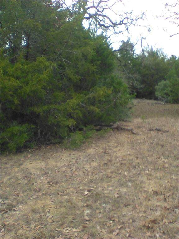 000 Furr-Mays Rd, Smithville, TX 78957 (MLS #5113597) :: Vista Real Estate