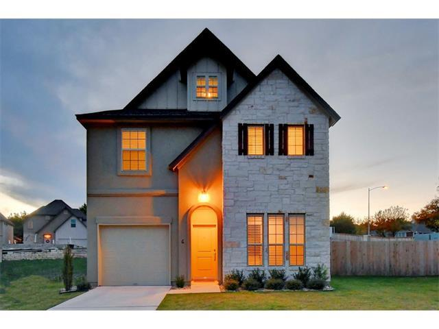 13501 Metric Blvd #49, Austin, TX 78727 (#5121619) :: Forte Properties