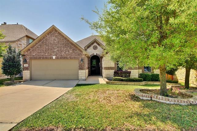 4490 Wandering Vine Trl, Round Rock, TX 78665 (#5123589) :: Watters International