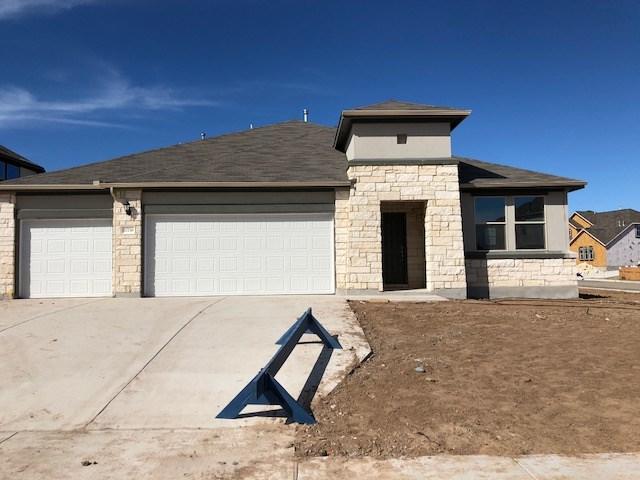 17736 Silent Harbor Loop, Pflugerville, TX 78660 (#5127980) :: Forte Properties