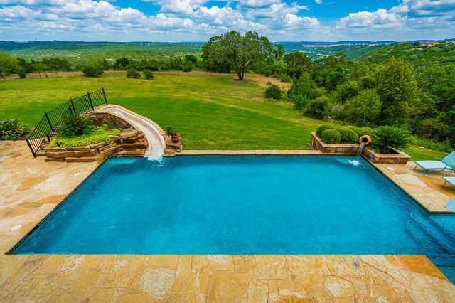 216 Dawn River Cv, Austin, TX 78732 (#5130106) :: The Perry Henderson Group at Berkshire Hathaway Texas Realty