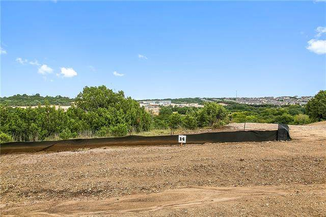 6300 Caudill Ln, Austin, TX 78738 (#5134725) :: Lauren McCoy with David Brodsky Properties
