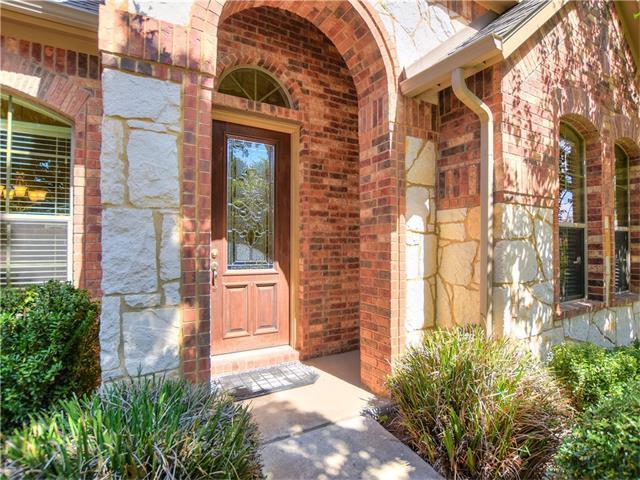 209 Barzona Bnd, Cedar Park, TX 78613 (#5179191) :: Forte Properties