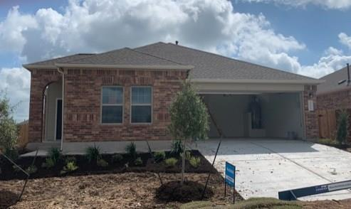 15416 Jazzberry Way, Del Valle, TX 78617 (#5204731) :: The Heyl Group at Keller Williams