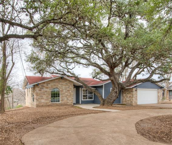 4704 Roundup Trl, Austin, TX 78745 (#5263098) :: Kevin White Group