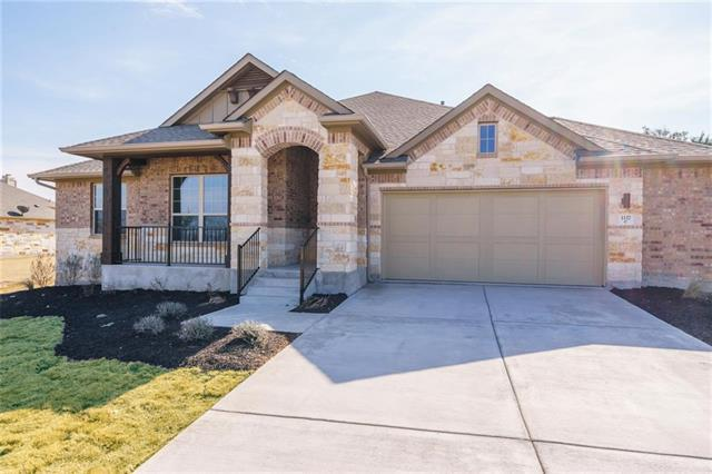 1117 Bearkat Canyon Dr, Dripping Springs, TX 78620 (#5282452) :: Watters International