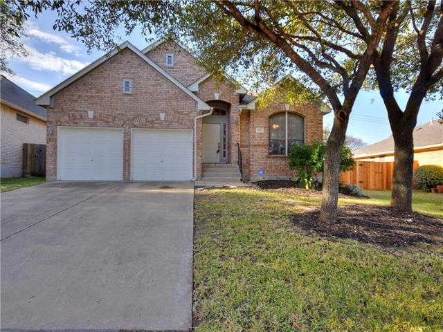 13526 Lamplight Village Ave, Austin, TX 78727 (#5283305) :: Forte Properties