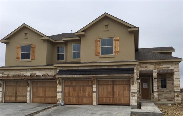 212 Cartwheel Bend, Austin, TX 78738 (#5299236) :: Kevin White Group