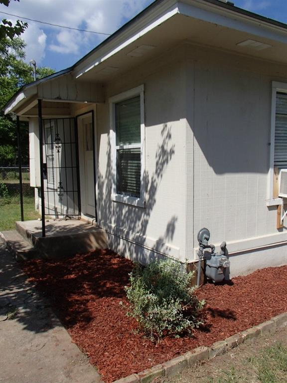 1133 Saucedo St, Austin, TX 78721 (#5300246) :: Zina & Co. Real Estate