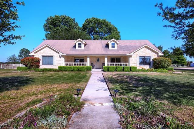 280 Windy Ln, Taylor, TX 76574 (#5301226) :: Forte Properties