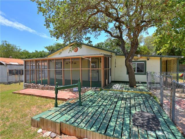 11514 Main St, Jonestown, TX 78645 (#5312604) :: Forte Properties