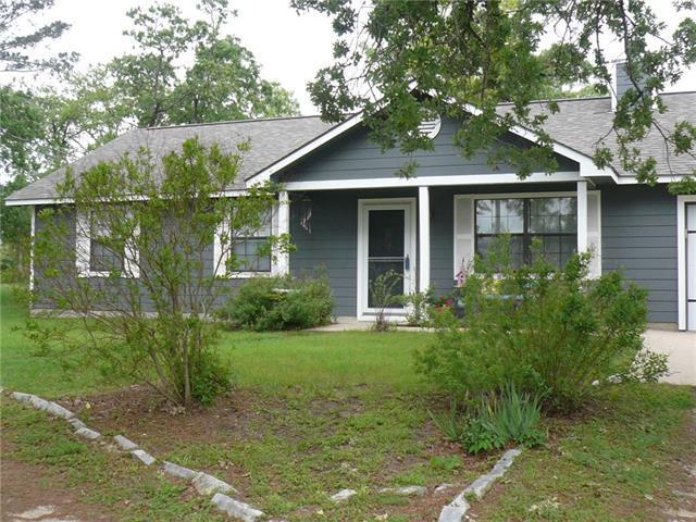 188 Tonkawa Dr, Paige, TX 78659 (#5316448) :: Papasan Real Estate Team @ Keller Williams Realty