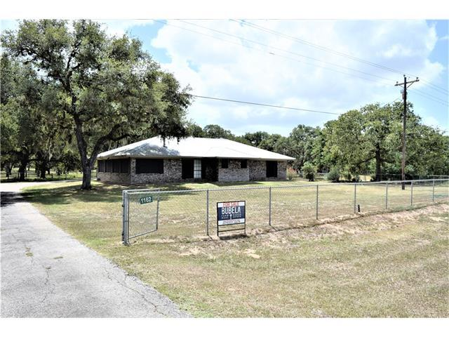 1162 Hwy 90A, Other, TX 77475 (#5367822) :: Forte Properties