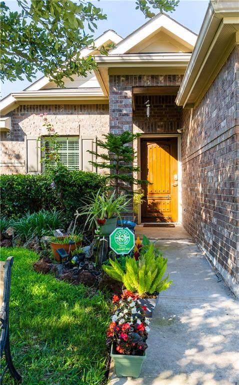 5805 Zachary Scott St, Austin, TX 78747 (#5368670) :: Papasan Real Estate Team @ Keller Williams Realty