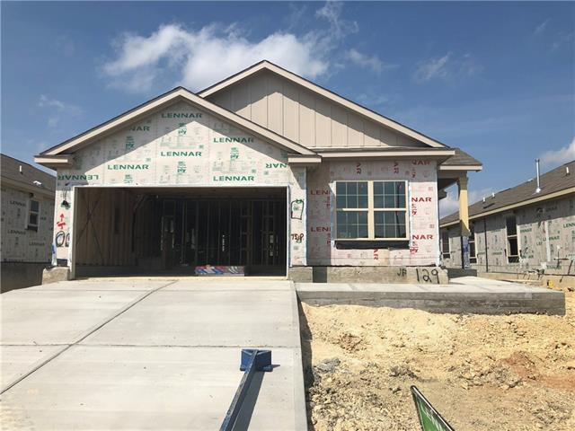 129 Andesite Trl, Buda, TX 78610 (#5384292) :: Forte Properties
