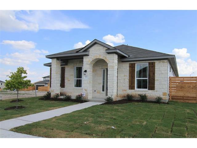 0 Peach Vista Dr, Pflugerville, TX 78660 (#5403624) :: Forte Properties