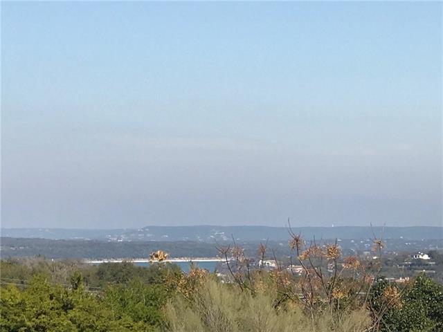 509 Flamingo Blvd, Lakeway, TX 78734 (#5406531) :: Forte Properties